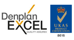 Denplan excel accreditation - Quality assured